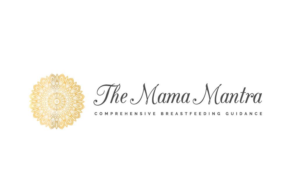 TheMamaMantrav2 (3).jpg