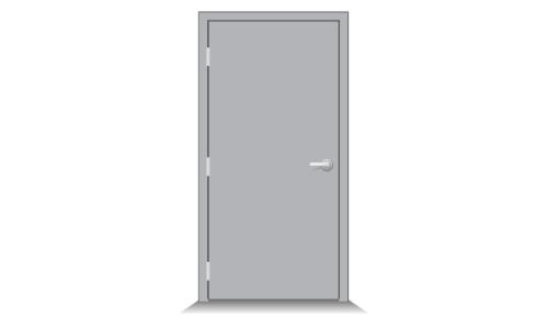 puertas metalicas asturmex puertaautomatica.mx