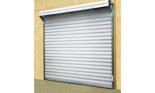 cortinas metalicas mexico puertaautomatica.mx