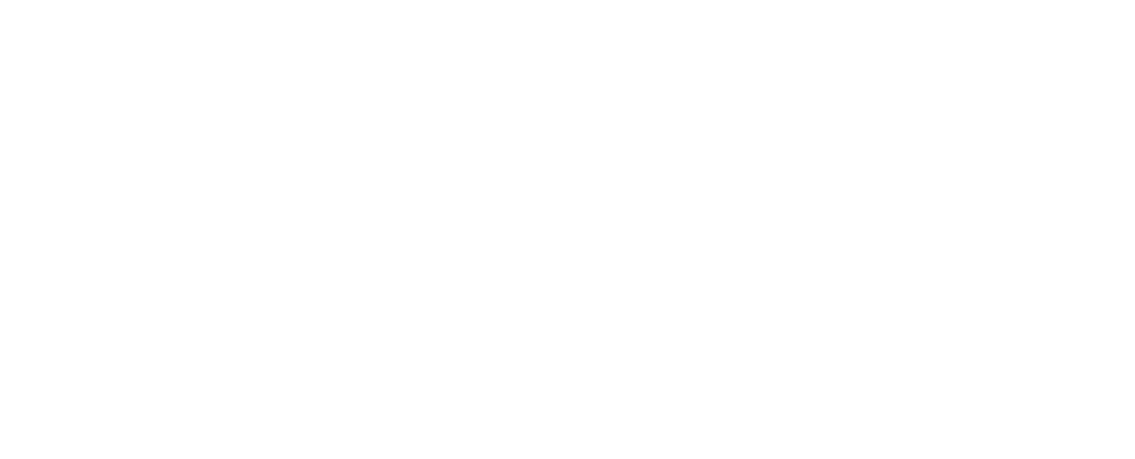 Applied EarthWorks, Inc.