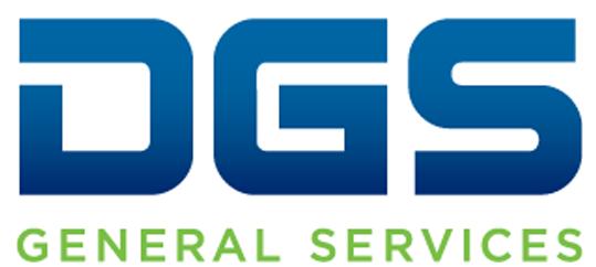 DGS-Logo-2.png