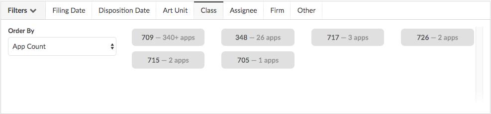 class_filters.jpg