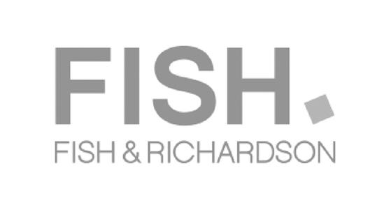 Fish-Juristat