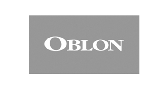 Oblon_Juristat