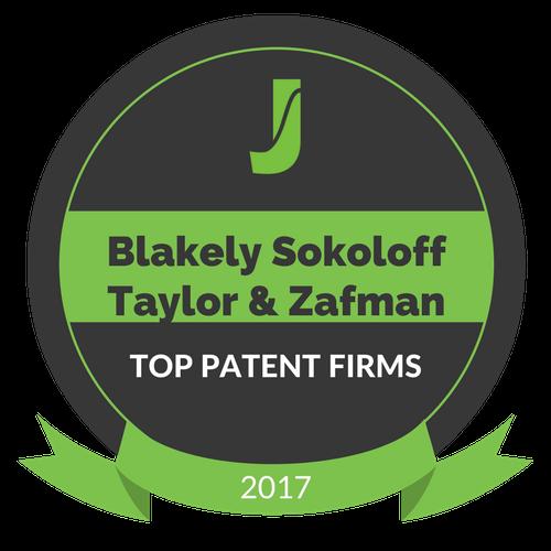 Blakely Sokoloff Taylor & Zafman.png