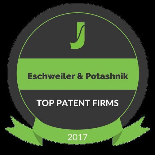 Eschweiler & Potashnik .png