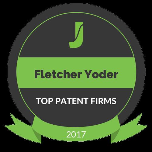 Fletcher Yoder.png