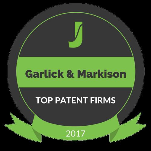 Garlick & Markison .png