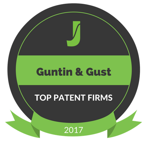 Guntin & Gust.png