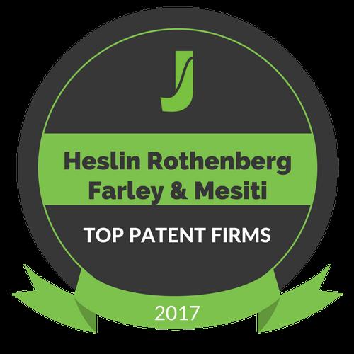 Heslin Rothenberg Farley & Mesiti.png