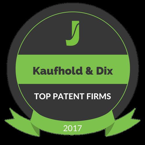 Kaufhold & Dix.png