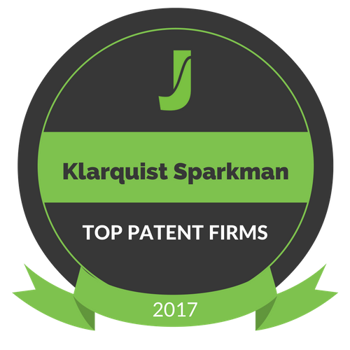 Klarquist Sparkman.png