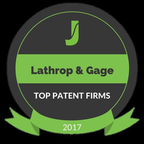 Lathrop & Gage.png
