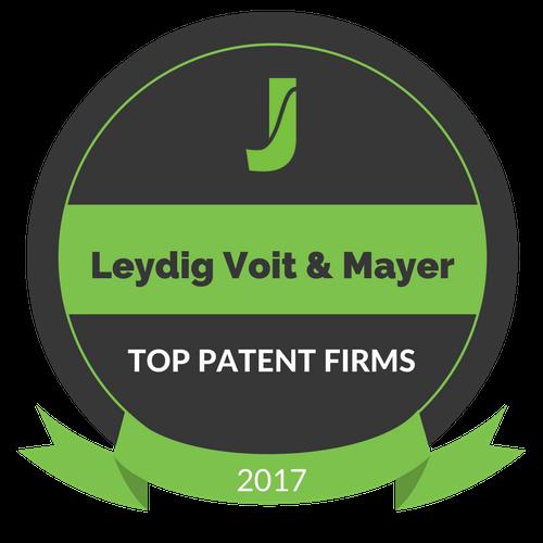 Leydig Voit & Mayer.png