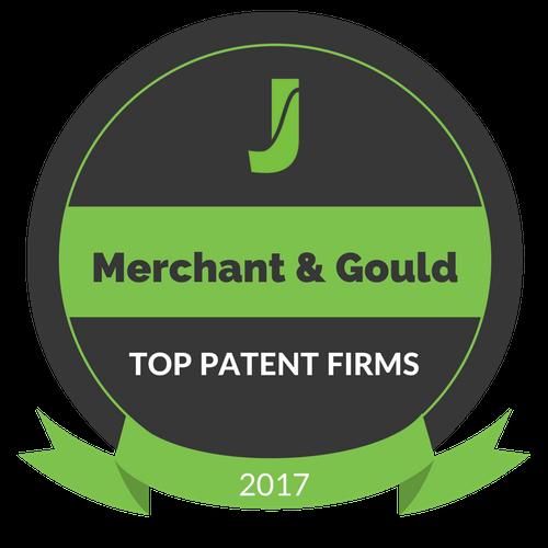 Merchant & Gould.png