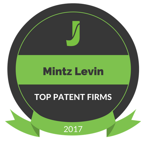 Mintz Levin .png