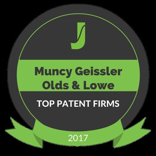 Muncy Geissler Olds & Lowe.png