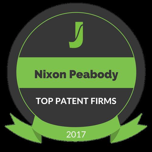 Nixon Peabody.png