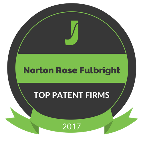 Norton Rose Fulbright.png