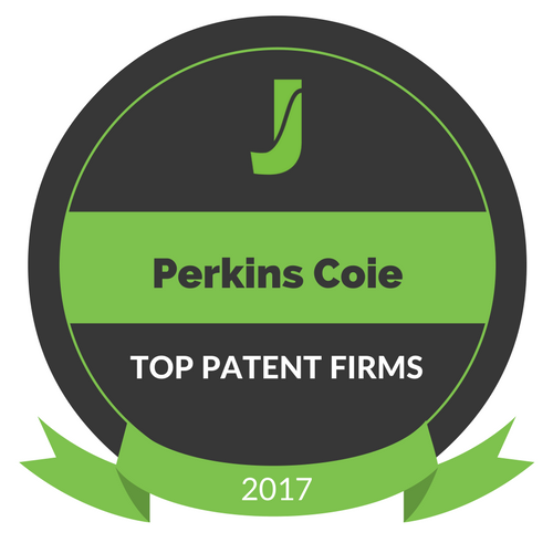Perkins Coie.png