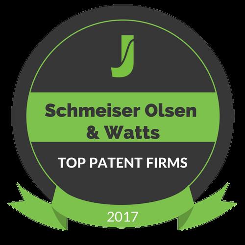 Schmeiser Olsen & Watts.png