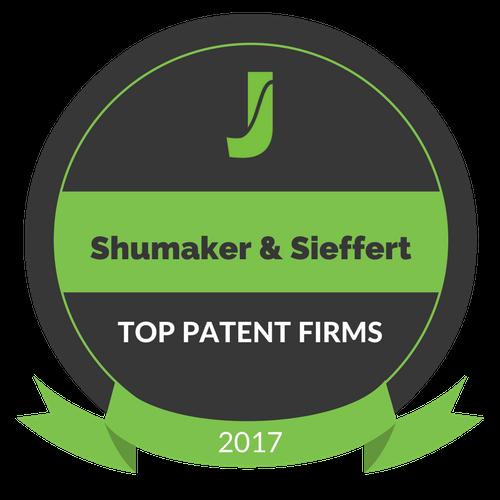 Shumaker & Sieffert.png