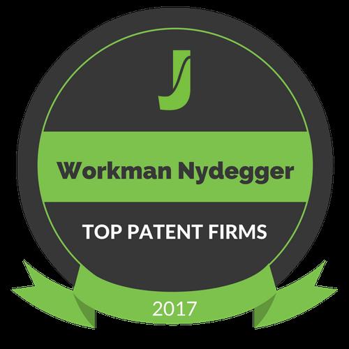 Workman Nydegger.png
