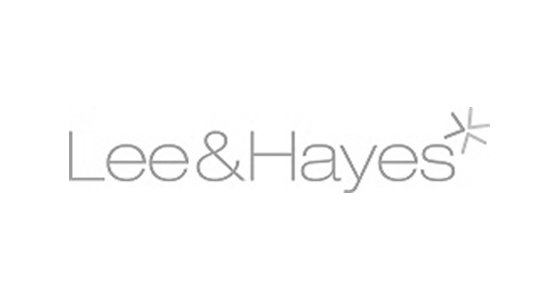 Lee & Hayes