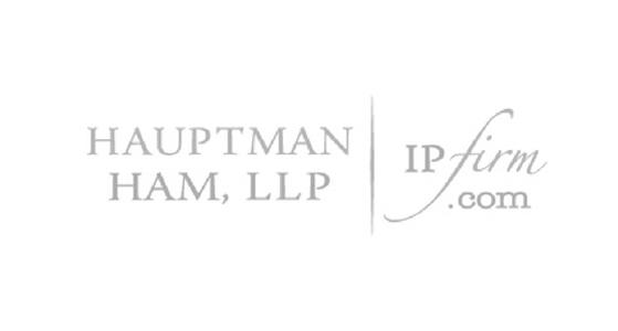 Hauptman Ham (1).jpg