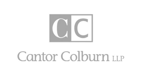 Cantor Colburn.jpg