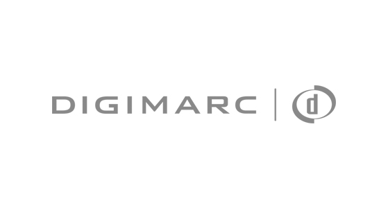 Digimarc Logo.jpg