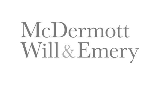 McDermott Will & Emery Logo.jpg