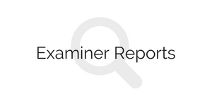 Examiner Reports (1).png