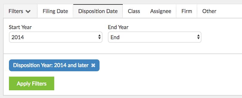 disp date filter.png