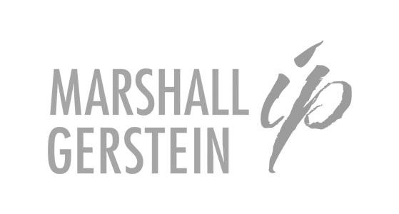 Marshall Gerstein.jpg