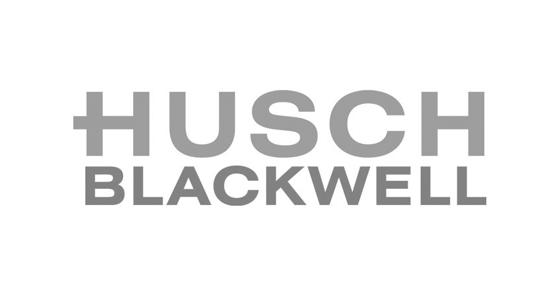 Husch Blackwell.jpg