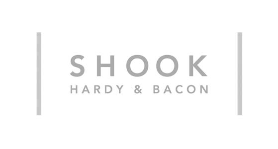 Shook.jpg