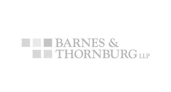 Barnes Thornburg.jpg