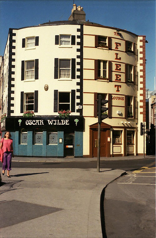 DUBLIN & SPAIN_0011.jpg