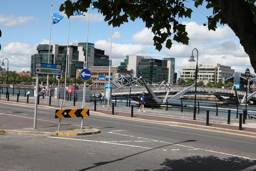 DUBLIN AUGUST 2010 018.JPG