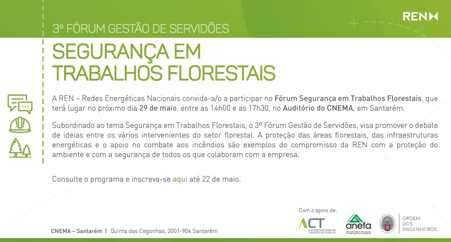 Convite.3ºFórumGestãoServidões_04-05-17_1.jpg