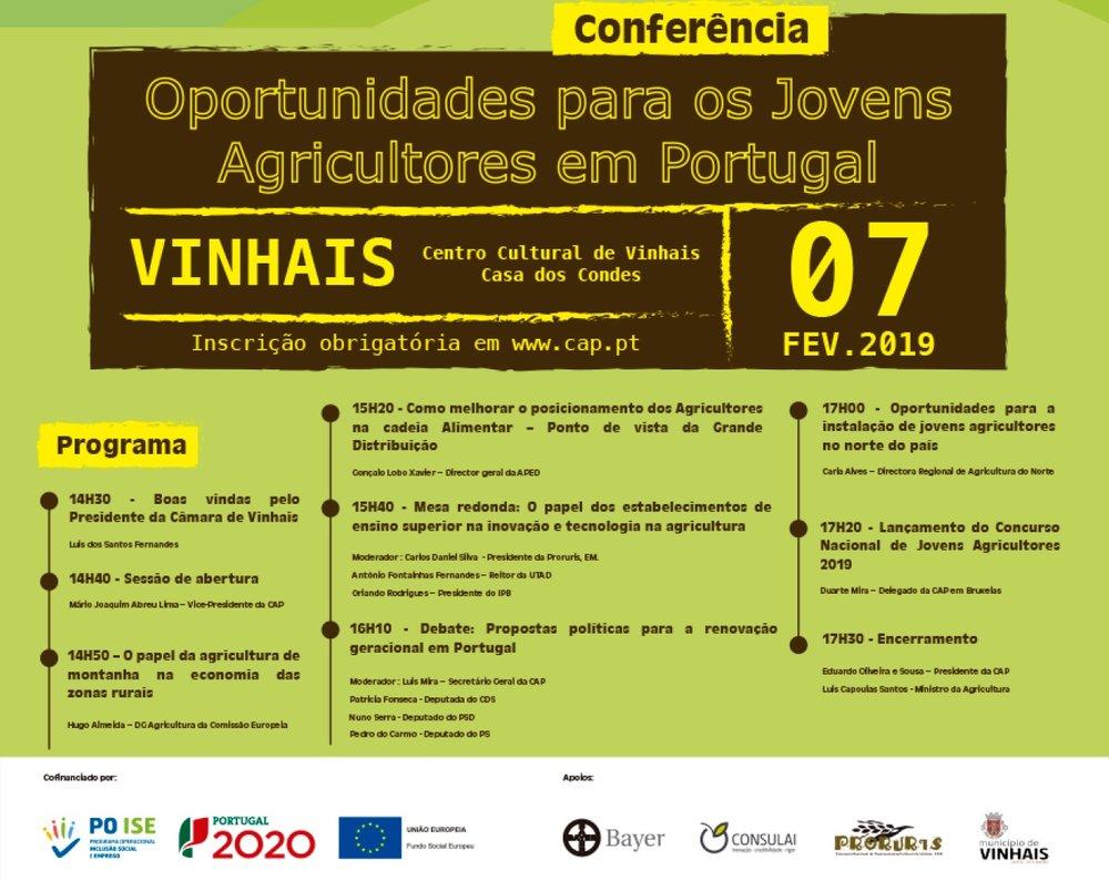 Programa-JovensAgricPortugal07fev19.jpg