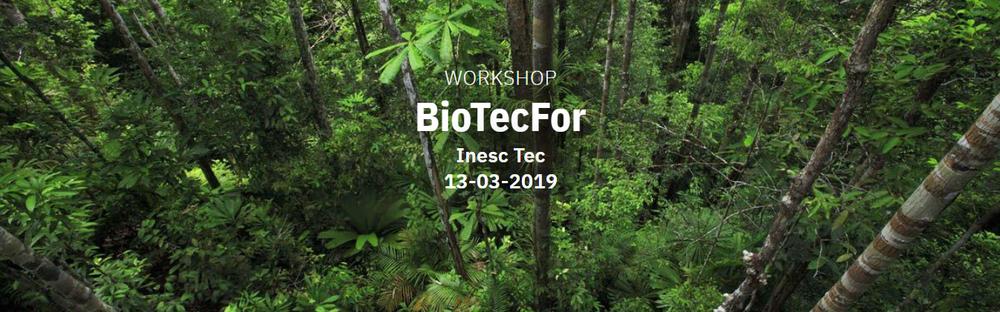 BioTecFor.png