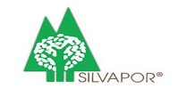 silvapo-logo_2.jpg