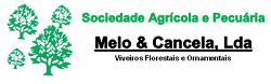 LOGO_MELO_CANCELA.png