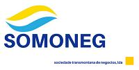 LOGO_SOMONEG.png