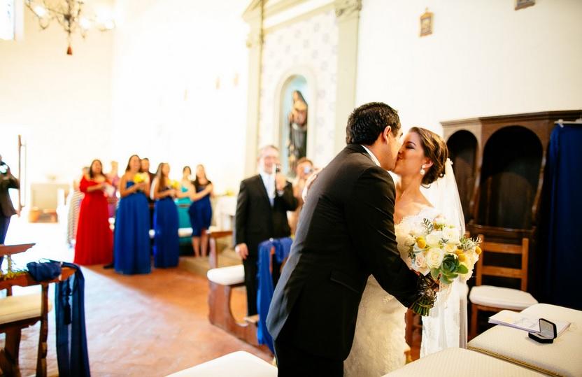 cindysalgado.com | Italy Wedding at Greve in Chianti |Photography by Alessandro Ghedina | Cindy Salgado Events and Weddings | Destination Italian Wedding Planning