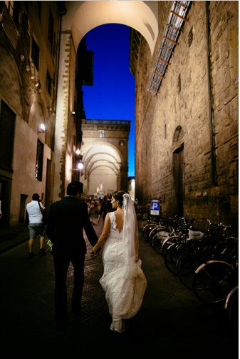 cindysalgado.com   Italy Wedding at Greve in Chianti  Photography by Alessandro Ghedina   Cindy Salgado Events and Weddings   Destination Italian Wedding Planning