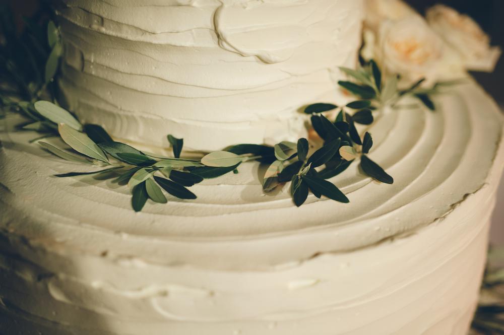 cindysalgado.com | Wedding Planning in Arezzo Italy | Cindy Salgado Design and Events |Photography by Lelia Scarfiotti