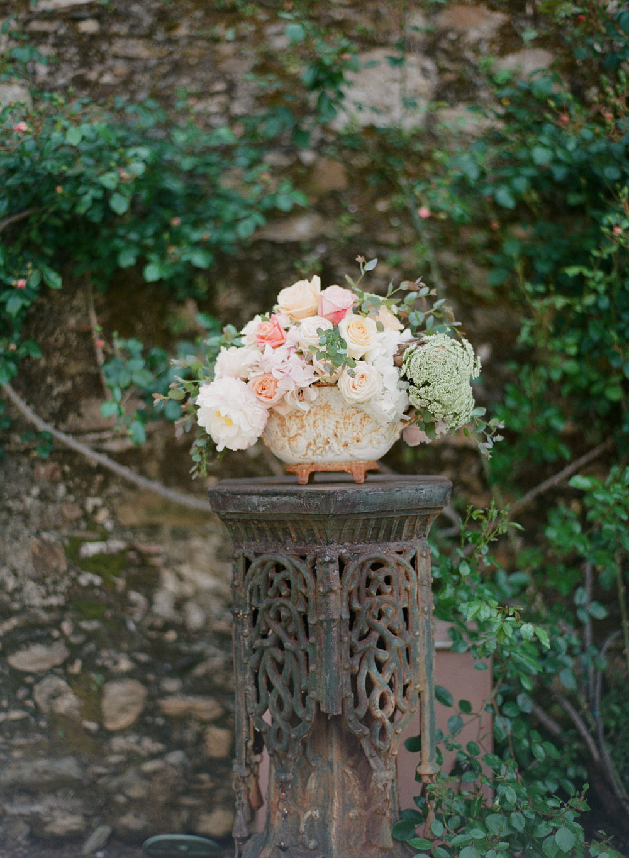 cindysalgado.com | Tuscany Wedding Planning | Destination Weddings in Italy | Cindy Salgado Events and Design | Adrian Wood Photography